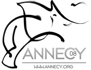 Annecy08Logo