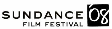 Sundance 2008 Logo